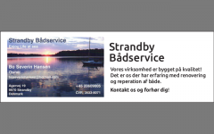 StrandbyBaadservice.png