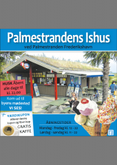 palmestranden_is_sommer.png