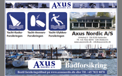 axus_forsikring.png